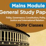 upsc general study paper -2 complete module